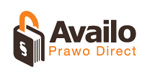 B2B Availo - Prawo Direct