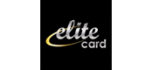 Program EliteCard