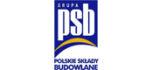 Polskie Składy Budowlane