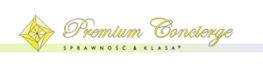 Premium Concierge
