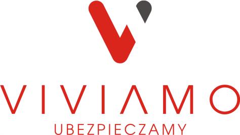 VIVIAMO