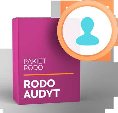 RODO Audyt