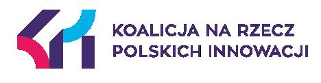 Koalicja na rzecz Rozwoju Polskich Innowacji
